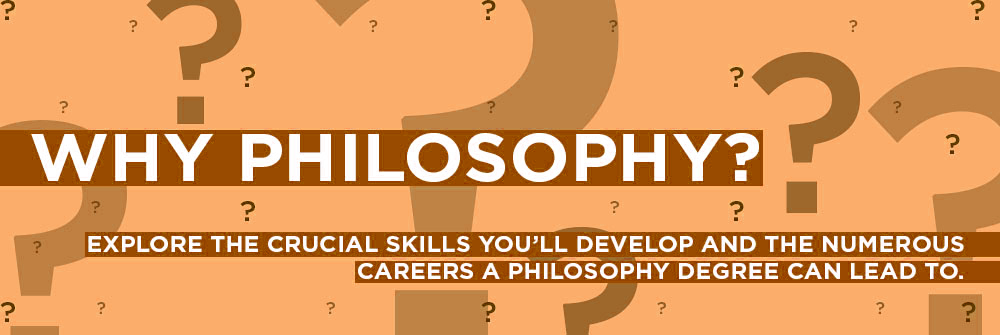 Can I become a lawyer with a Philosophy degree?