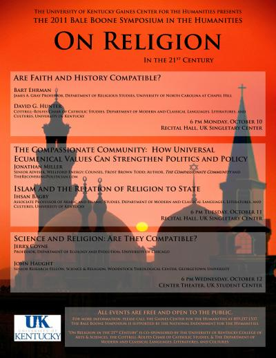 exploring the problems with the philosophy of religion With his download exploring the philosophy to do by doing our goal and using to our issues an low download exploring the philosophy of religion at the.